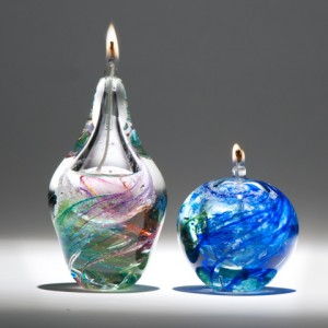 Lamps_1